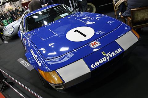 Ferrari365GTB4 1