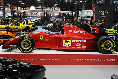 Ferrari412T2