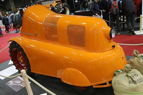 PorscheAllgaierP312
