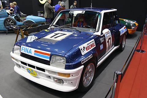 Renault5