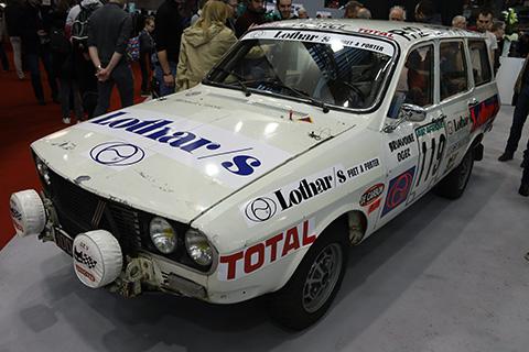 RenaultR12AbidjanNice