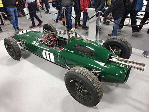 480-RaceRetro-2