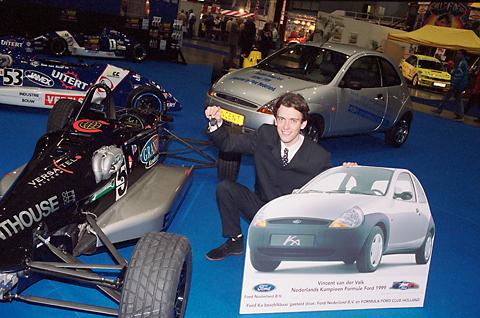 speed-design-1999-4