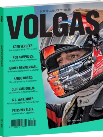 omslag Volgas 1
