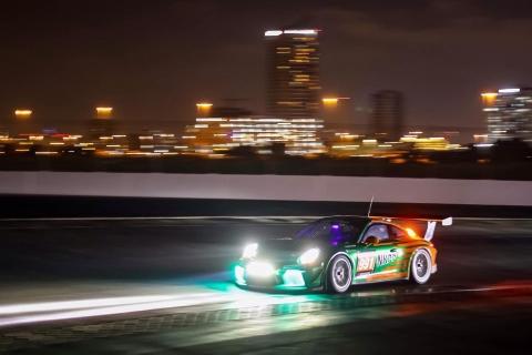 210116 Dubai race Koeten actie
