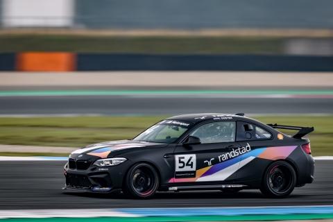 210922 BMW Oosten actie