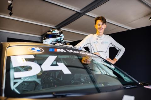 210922 BMW Oosten portret