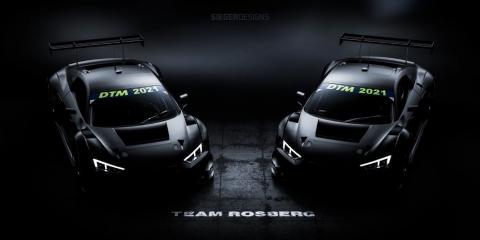 210302 DTM Rosberg