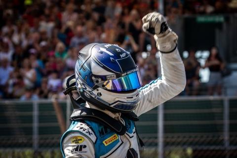 RVerschoor Silverstone.02