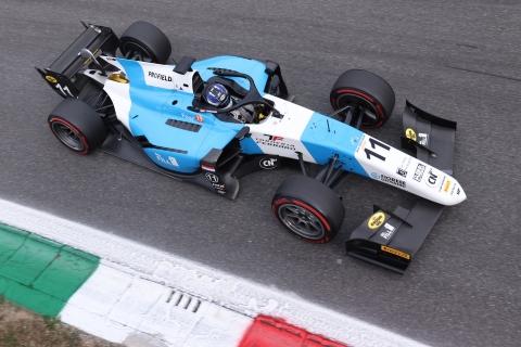 R.Verschoor Monza.02