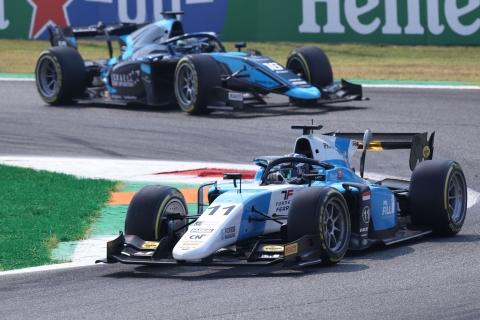 R.Verschoor Monza.03