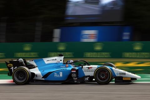 R.Verschoor Monza.06