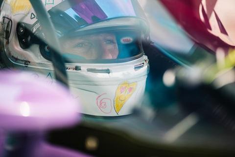 2021 Grosjean2 concentratie