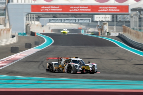210219 AsLMS R3 LMP3 win