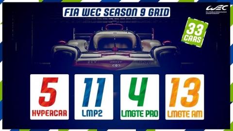 210121 FIA WEC entry