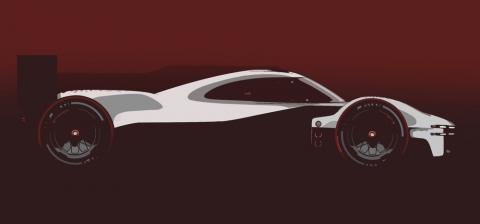 210504 Porsche Penske 2