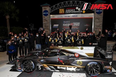 210321 Sebring JDC winner