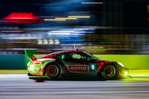 210321 Sebring Pfaff Porsche
