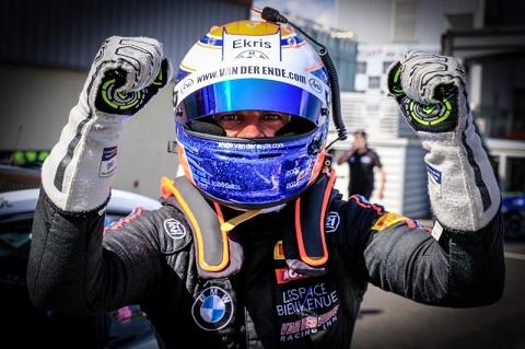 2021 Ricardo Winnaar