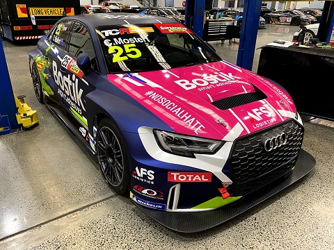 Chaz-Mostert-Audi-TCR-no-social-hate-scaled