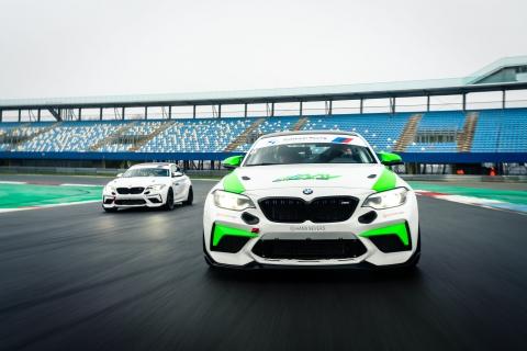 mv-motorsport-2
