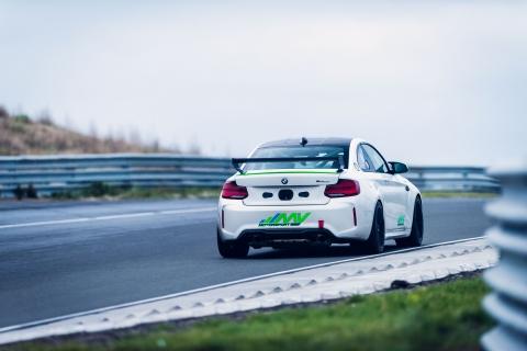 mv-motorsport-3