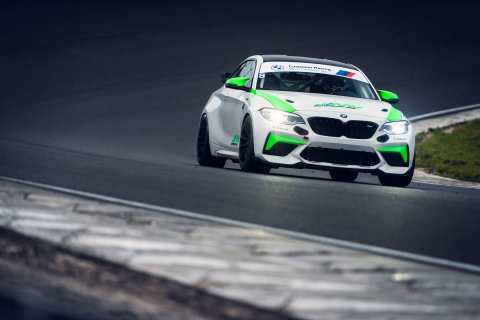 mv-motorsport-4