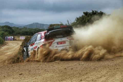 WRC 2021 Rd.5 276