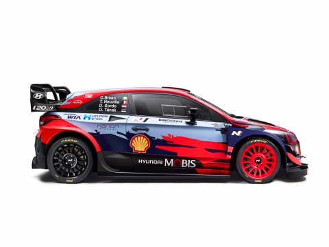 Liveries2021-Hyundai-2