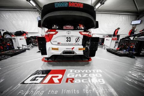 WRC 2021 Rd1. 027