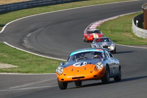 03 Apal racer