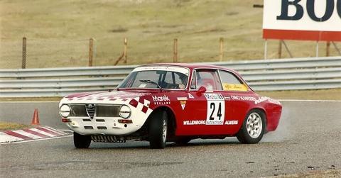 06 Ex Hans Deen GTV