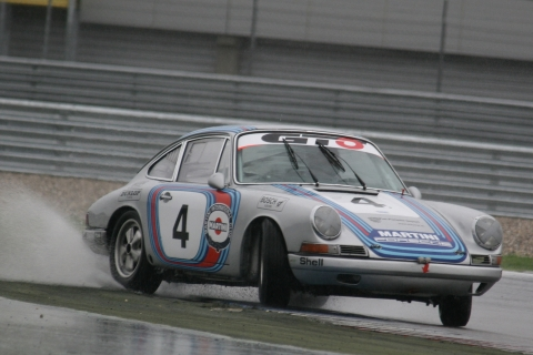 08 Martini Porsche