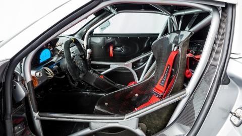 Carrera GT 2