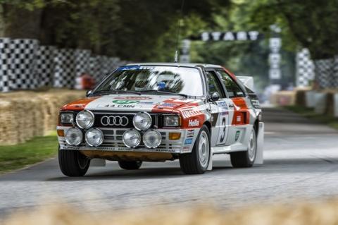 210227 Mikkola FoS 2013