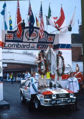 210227 Mikkola RAC 1982