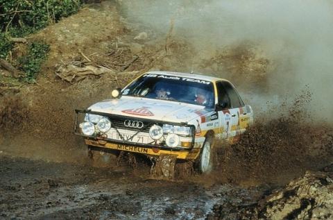 210227 Mikkola Safari 1987
