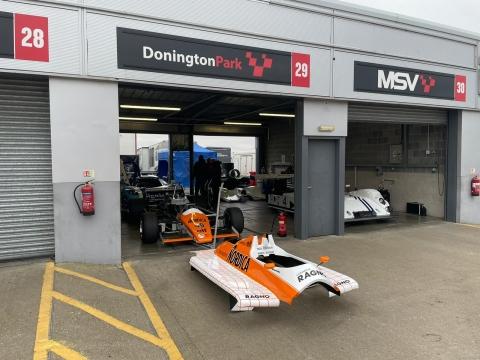 donington27
