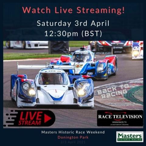 masters-donington-live-tv