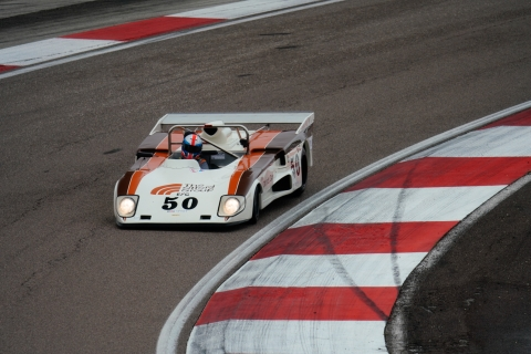 PHOTOCLASSICRACING-CER2-7782