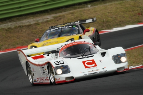 ERL-PHOTOCLASSICRACING-3070