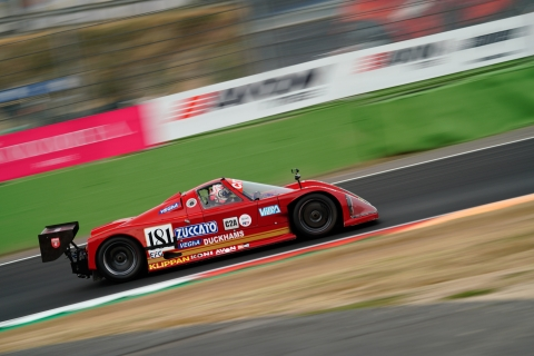 ERL-PHOTOCLASSICRACING-3197