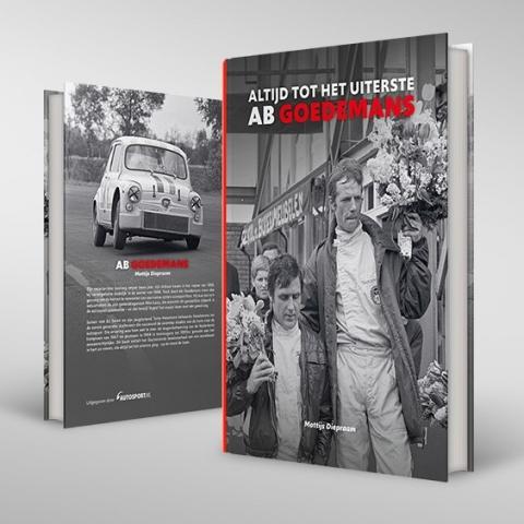 boek-cover-ab
