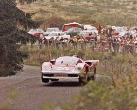26.-Abarth-2000SP-Nburgring-99A