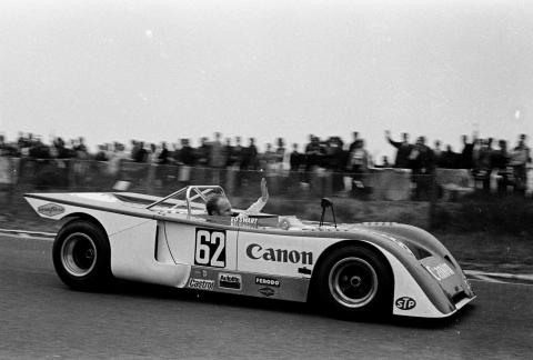 zandvoort-1971-chevronb19